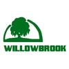 Willowbrook Golf Course - Public Logo