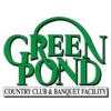 Green Pond Country Club - Public Logo