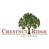 Chestnut Ridge Golf Resort & Conference Center - Semi-Private Logo