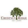 Chestnut Ridge Golf Resort & Conference Center - Semi-Private Logo