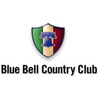 Blue Bell Country Club - Private Logo