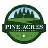 Pine Acres Country Club - Semi-Private Logo