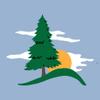 Pinecrest Country Club - Semi-Private Logo