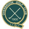Overbrook Golf Club - Private Logo