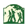 West/North at Krendale Golf Course - Public Logo