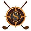 Southpointe Golf Club - Private Logo