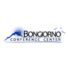 Bongiorno Conference Center - Forest Hills Golf Course Logo