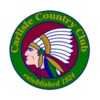 Carlisle Country Club - Private Logo