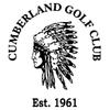 Cumberland Golf Club - Public Logo