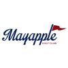 Mayapple Golf Links - Semi-Private Logo