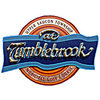 Tumblebrook Golf Course - Public Logo