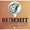 Summit Country Club - Semi-Private Logo