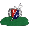 Liberty Valley Country Club - Public Logo