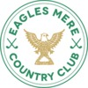 Eagles Mere Country Club - Private Logo