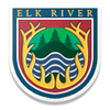 Elk River Club - Private Logo