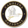 Carolina National Golf Club - Egret Nine Logo