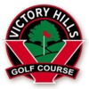 Victory Hills Golf Course Logo