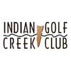 Indian Creek Golf Course - Public Logo