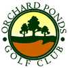 Orchard Ponds Golf Club - Public Logo