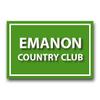 Emanon Country Club - Semi-Private Logo