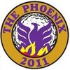 The Phoenix at Buffalo Valley Logo