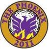The Phoenix at Buffalo Valley Logo