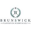 Magnolia/Dogwood at Brunswick Plantation & Golf Links - Semi-Private Logo