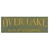 Over Lake Golf Course - Public Logo