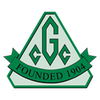 Greensburg Country Club - Private Logo