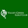 Valley Green Golf & Country Club - Public Logo