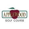 Applewood Golf Course - Public Logo