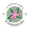 Country Club of Harrisburg - Private Logo