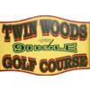Twin Woods Golf Club - Public Logo
