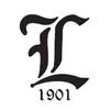 Llanerch Country Club - Private Logo