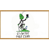 Cricket Hill Golf Club - Semi-Private Logo
