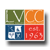 Lords Valley Country Club - Private Logo