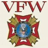 Hickory VFW Golf Course - Public Logo
