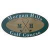 Morgan Hills Golf Course Logo