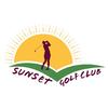 Standing Stone Golf Club - Semi-Private Logo