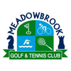 Meadowbrook Country Club - Semi-Private Logo