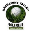 Neshaminy Valley Golf Club - Public Logo