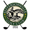 Jeffersonville Golf Club - Public Logo