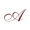 Abington Fitness & Country Club, The - Private Logo