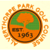 Alverthorpe Park - Private Logo