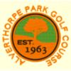 Alverthorpe Park - Private Logo