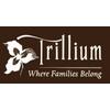 Trillium Links Logo