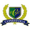 Conestoga Country Club - Private Logo