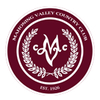 Mahoning Valley Country Club Logo