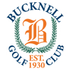 Bucknell Golf Club - Semi-Private Logo