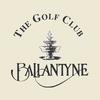Golf Club at Ballantyne, The - Public Logo